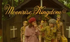 Trailer For Wes Anderson's Moonrise Kingdom