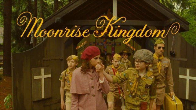 moonrise kingdom 642x360 Moonrise Kingdom Analysis: The New High Point In Wes Andersons Career
