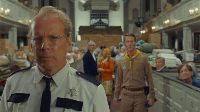 moonrise kingdom trailer 1 638x360 Moonrise Kingdom Analysis: The New High Point In Wes Andersons Career
