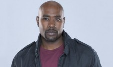 Morris Chestnut Joins The Hive And Kick-Ass 2