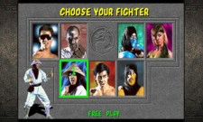Ed Boon: No Chance Of Seeing Classic Mortal Kombat On Wii U