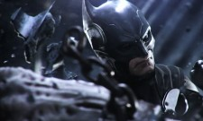 15 Minutes Of Injustice: Gods Among Us