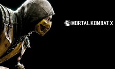 Mortal Kombat X Will No Longer See A Release On PlayStation 3 And Xbox 360