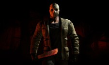 Jason Voorhees Will Join The Action In Mortal Kombat X