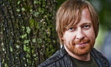The Imitation Game's Morten Tyldum Eyed To Direct Sci-Fi Love Story Passengers