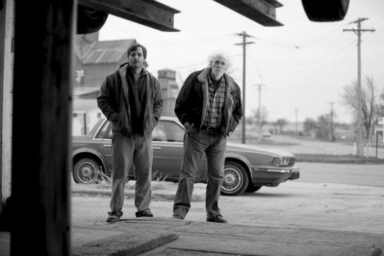 movie-nebraska-s2-mask9