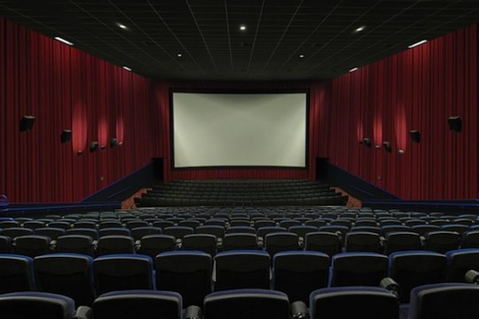 New Theater Guidelines Call For Shorter Trailers