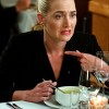 First Look At Kate Winslet, Halle Berry, Emma Stone And More In Movie 43