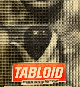 Tabloid Review [SFIFF 2011]