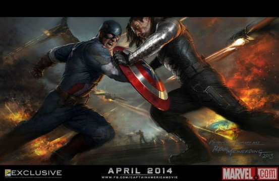 movies-captain-america-the-winter-soldier-comic-con-poster