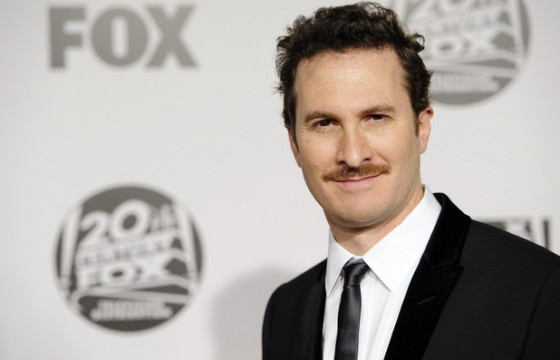 Moonfall May Land With Darren Aronofsky