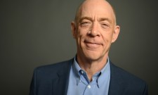 J.K. Simmons To Star Opposite Mark Wahlberg In Boston Bombing Drama Patriots' Day