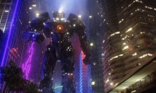 7 Reasons Why Universal Should Un-Cancel Pacific Rim 2