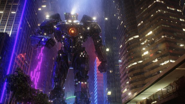 movies-pacific-rim-robot