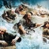 movies the hobbit desolation of smaug dwarves 100x100 The Hobbit: The Desolation Of Smaug Gallery