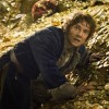 movies the hobbit desolation of smaug still 1 100x100 The Hobbit: The Desolation Of Smaug Gallery