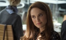 Natalie Portman Reveals Extent Of The Gender Pay Gap In Hollywood