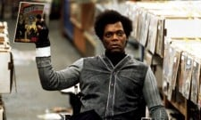 Samuel L. Jackson Teases His Involvement In Unbreakable 2