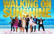 Walking On Sunshine Review