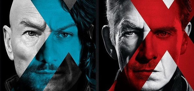 Just How Expensive Is X-Men: Days Of Future Past?