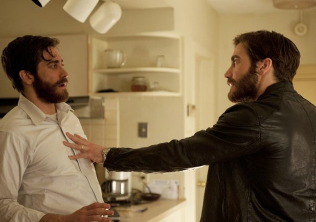 Jake Gyllenhaal Sees Double In New Enemy Trailer