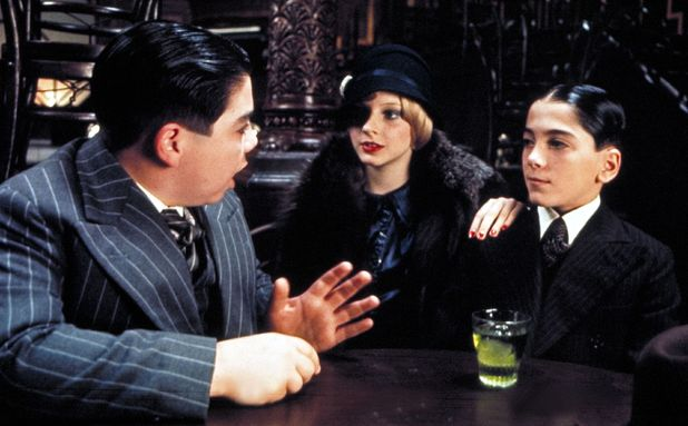movies_bugsy_malone_still