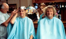Jeff Daniels Confirms Fall Shoot For Dumb And Dumber To