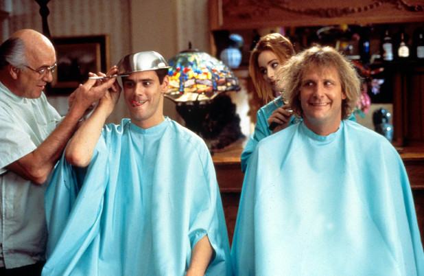 Universal Will Make Dumb And Dumber To