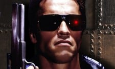 Terminator 5 Is Not In Motion