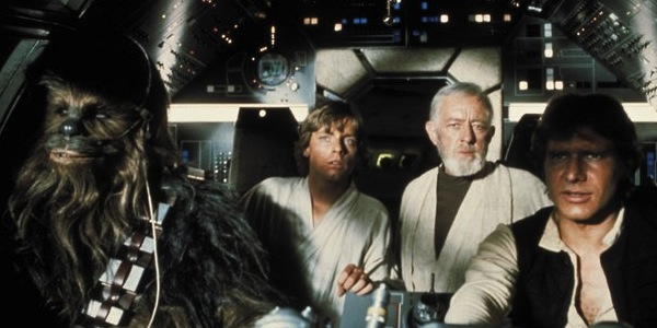 movies_star_wars_episode_iv_a_new_hope_1