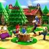 Party Like Never Before At Toronto's Mario Party 9 Launch Event