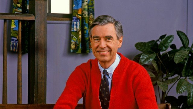 mr-rogers-red
