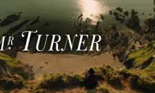 Mr. Turner Review [LFF 2014]