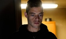 9 Reasons Why Mr. Robot Is The Best Show On TV