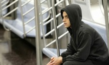 USA's Mr. Robot Renewed For Season 2 Ahead Of Premiere