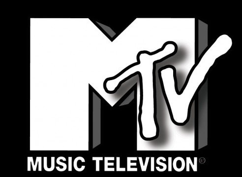 MTV Scoops Four New Reality Shows