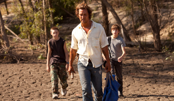 mud pic1 The Best Movies Of Summer 2013