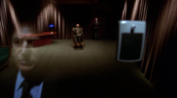 mulholland drive snap 2 Best Films Of The Decade (2001 2010)