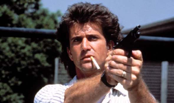 mullets-lethal-weapon-590x350