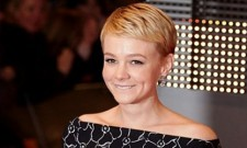 Carey Mulligan Confirmed For The Great Gatsby