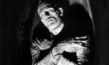 George Romero And Clive Barker Originally Flirted With The Idea Of Resurrecting The Mummy
