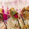Check Out The Muppets Most Wanted Teaser Trailer