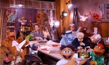 Jack Black and Zach Galifianakis Join The Muppets Movie
