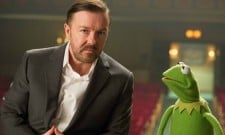 Muppets Most Wanted Gets A Super Bowl Trailer And Toyota Ad