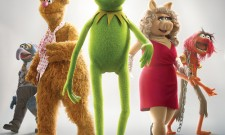 Another Clever Muppets Trailer