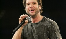 Bad News: Dane Cook Is Getting A Sitcom