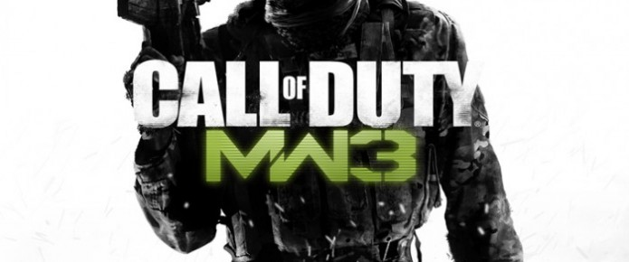 Call Of Duty: Modern Warfare 3 – Overwatch Launch A Success. Clan Operations? Not So Much