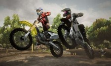 THQ Undergoes Strategic Realignment; Shelves MX vs ATV Series