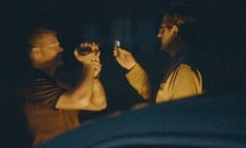 My Scientology Movie Review [Tribeca 2016]