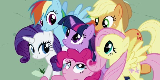 my_little_pony_friendship_is_magic_group_shot2